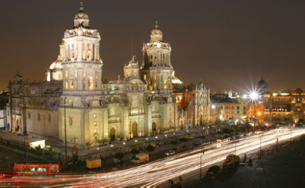 m_ph_mexico_city_cathedral.jpg
